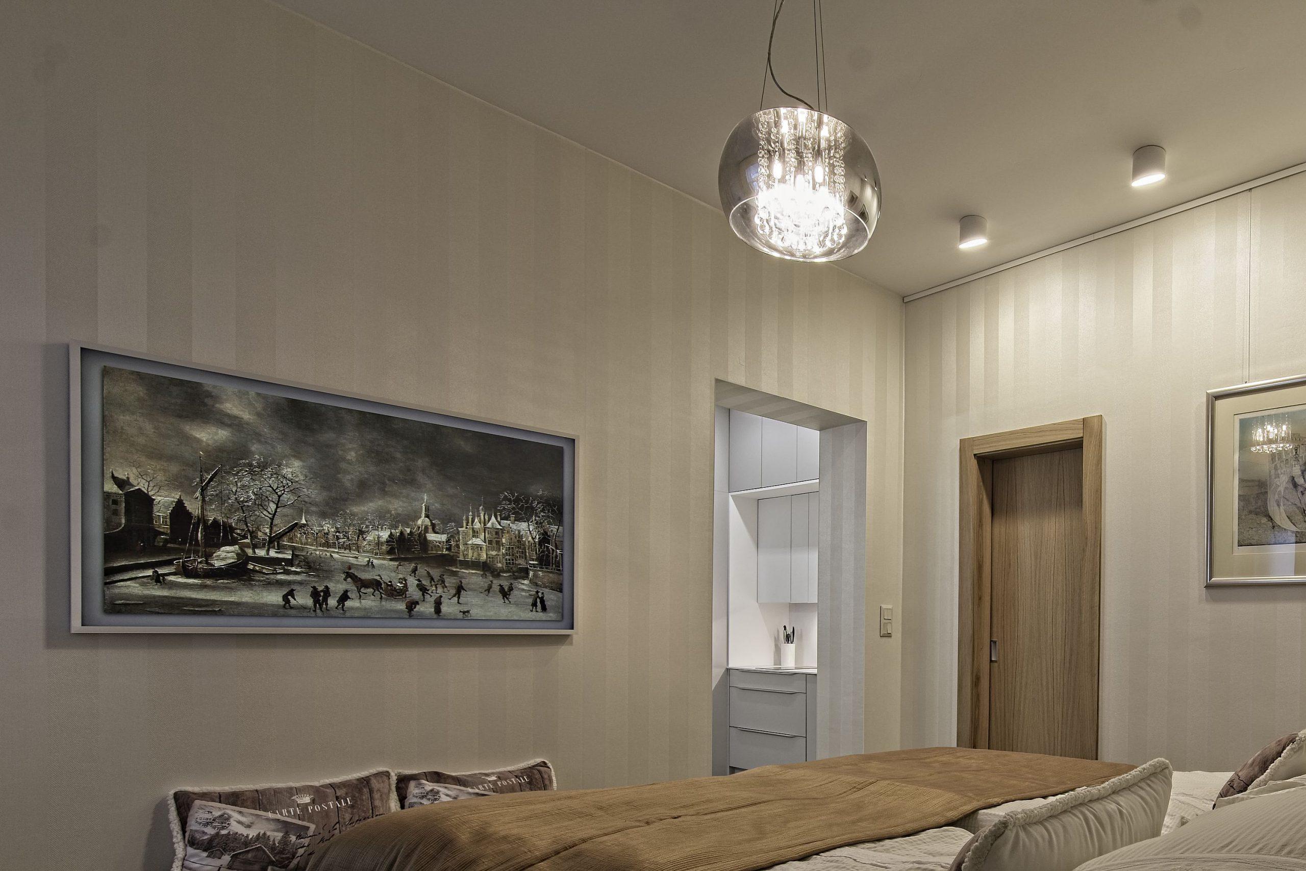 Luxusné ubytovanie v Tatrách
