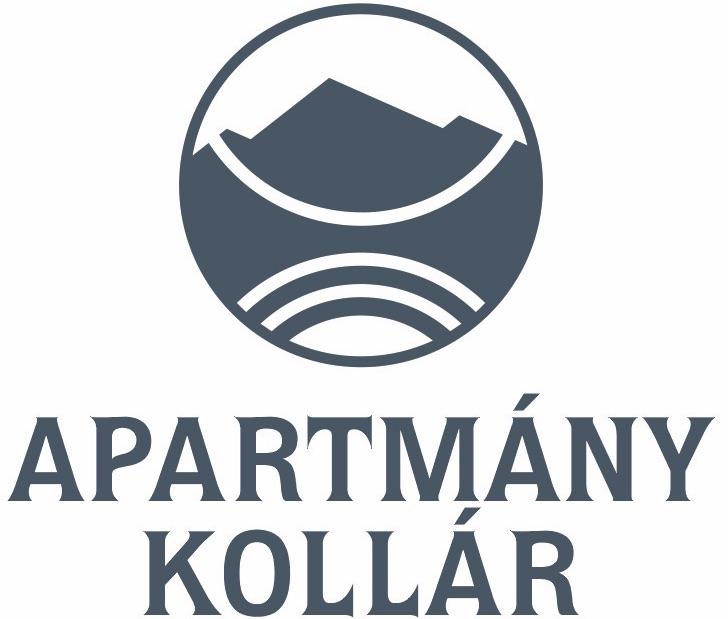 Apartmány Tatry